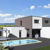 Maison 5 pièces + Terrain Besançon