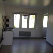 vente Maison / Villa 4 pièces Laon