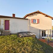 Marcigny, Maison / Villa 7 pièces, 190 m2