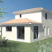 Maison avec terrain Prades-le-Lez 120 m²