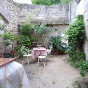 vente Maison / Villa 5 pièces Codognan