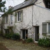 vente Maison / Villa 4 pièces Plerin