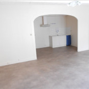 Rental apartment Aulnay 360€ +CH - Picture 2