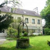 vente Maison / Villa 9 pièces Villers sous St Leu