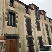 La Romagne, 230 m2