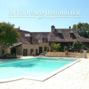 Lalinde, Property 25 rooms, 500 m2
