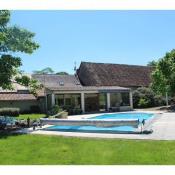 vente Maison / Villa 5 pièces La Puye