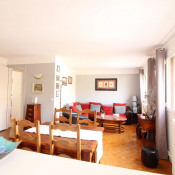 Chaville, квартирa 3 комнаты, 53 m2