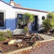 Vente maison / villa Soullans 399000€ - Photo 1
