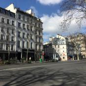 Paris 3ème, 68,43 m2