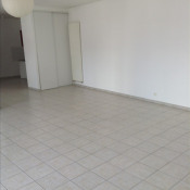 Location appartement St quentin 575€ CC - Photo 5