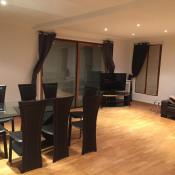 Neuilly sur Seine, Appartement 4 pièces, 115 m2