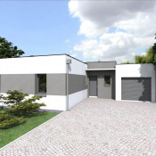 vente Maison / Villa 5 pièces Saint-Hilaire-de-Clisson