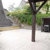 vente Maison / Villa 8 pièces Hattstatt