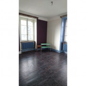 location Appartement 2 pièces Ambilly