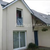 Location maison / villa Caen 942€ CC - Photo 1