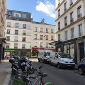 Paris 11ème, 70 m2
