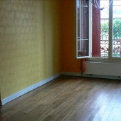 Vente maison / villa Soissons 209000€ - Photo 4