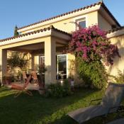 vente Maison / Villa 4 pièces Cuttoli-Corticchiato