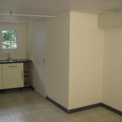 Rental apartment Noisy le grand 550€ +CH - Picture 1