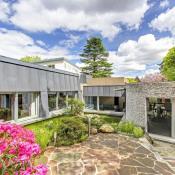 Meudon, Maison / Villa 7 pièces, 210 m2