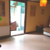 Vente maison / villa Pommeuse 245000€ - Photo 5