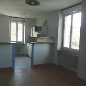 location Appartement 2 pièces Souillac