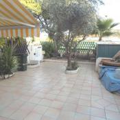 produit d'investissement Maison / Villa 5 pièces Roquebrune sur Argens