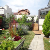 vente Maison / Villa 6 pièces Epinay-sur-Seine