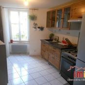 vente Maison / Villa 4 pièces Saint-Germain-Lembron