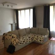Vénissieux, квартирa 3 комнаты, 75 m2