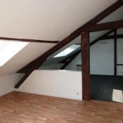Reims, 250 m2