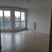 Agen, Apartment 3 rooms, 58 m2