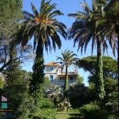 La Seyne sur Mer, Villa 8 rooms, 210 m2