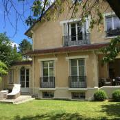 location Maison / Villa 8 pièces Le Vesinet