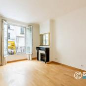 Paris 5ème, Appartement 3 pièces, 47,5 m2