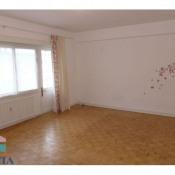 Angers, 3 pièces, 71,68 m2
