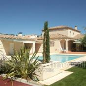 Perpignan, vivenda de luxo 6 assoalhadas, 200 m2