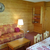Vente appartement Meribel Mottaret