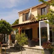 La Seyne sur Mer, House / Villa 5 rooms, 100 m2