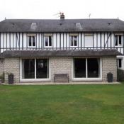 vente de prestige Maison / Villa 7 pièces La Saussaye