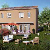 Vente maison / villa Cugnaux