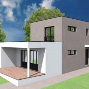 Maison 4 pièces Aude (11)