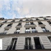 Paris 17ème, 公寓 3 间数, 78 m2