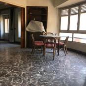 Alicante, Apartment 3 rooms, 130 m2