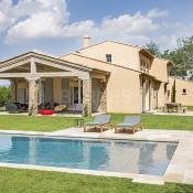 Saint Tropez, mansão 10 assoalhadas, 420 m2