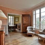 Meudon, Maison / Villa 5 pièces, 83 m2