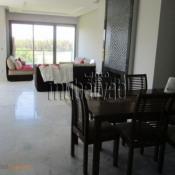 Bouskoura, Apartment 3 rooms, 149 m2