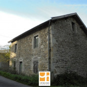 Vollore Montagne, Maison / Villa 6 pièces, 104 m2
