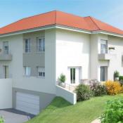 Maison 4 pièces + Terrain Jonzier-Épagny